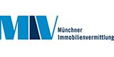 Münchner Immobilienvermittlungs GmbH
