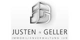 Justen & Geller Immobilienverwaltung GmbH & Co. KG