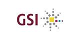 Gleitsmann Security Inks GmbH